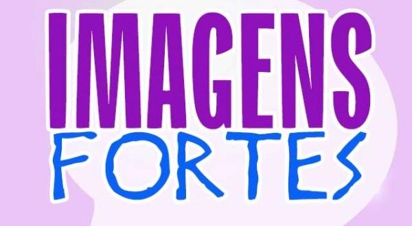 IMAGENS_FORTES_-CENAS