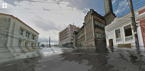 Av-Floriano-Peixoto-inundada