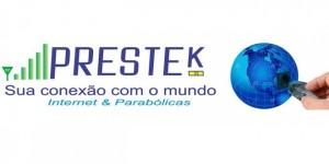 www.prestek.com.br