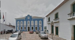 Prefeitura Municipal de Penedo