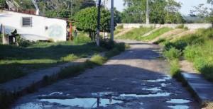 Foto: Geraldo José / Diariopenedense.com.br
