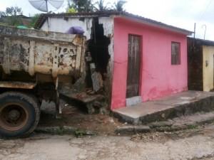 Foto: Boainformacao.com.br