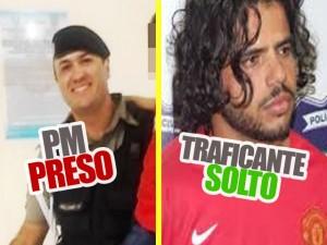 pmPreso_traficante_solto
