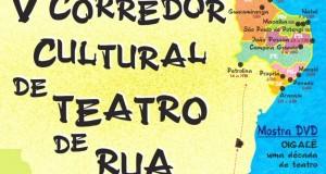 corredor cultural