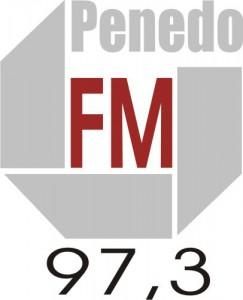 penedofm