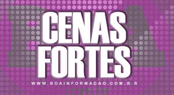 Cenas-Fortes-Imagens