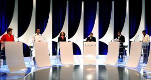 Debate-SBT
