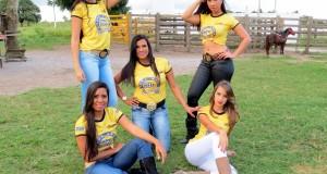 Garotas Vaquejada 2k (1)
