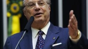 Paulo Salim Maluf