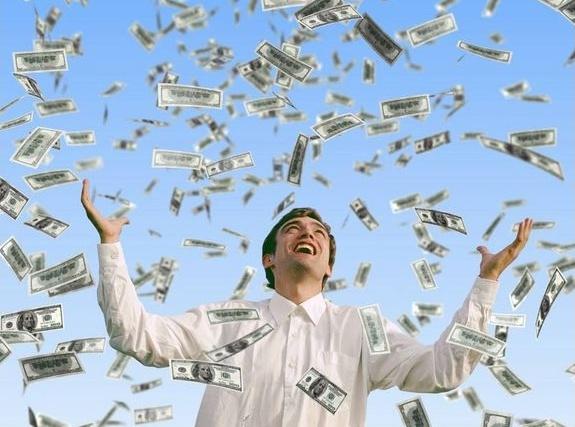 Você sabe como resgatar um premio na loteria?