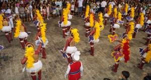 desfile_sete_de_setembro_penedo (27)