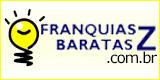 Franquias Baratas Z
