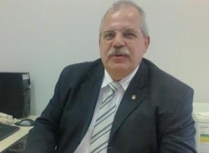 Luiz Medeiros