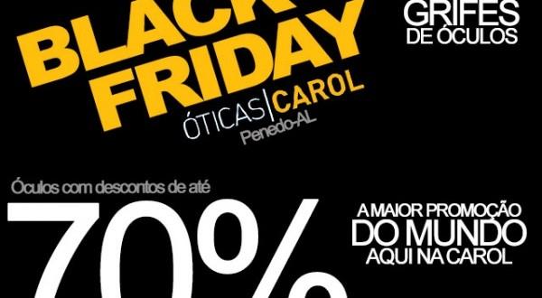 BLACKFRIDAY_OTICAS_CAROL