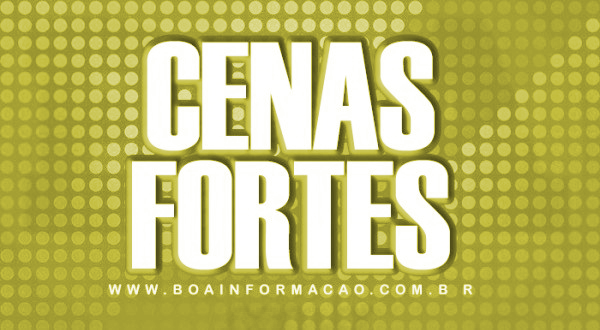 Cenas-Fortes_Amarelo