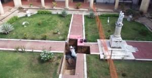 Convento-de-Penedo