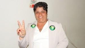 Drª Sandra - Presidenta do Sindspem, foi até o programa Lance Livre se explicar sobre denúncias contra sua gestão.
