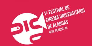 Festival de Cinema Universitário