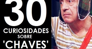 chaves2-hg