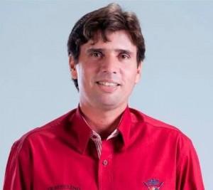 Március Beltrão