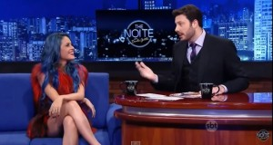 Tati_Zaqui_noTheNoite