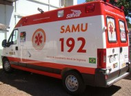 Colisão entre caminhão e carro de passeio deixa cinco feridos em Maceió