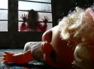 PM resgata crianças abandonadas em Arapiraca