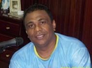 Ex-Locutor da AM São Francisco passa por um princípio de infarto
