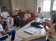 Forças Armadas entram no combate ao Aedes aegypti na cidade de Penedo