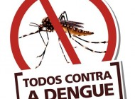 Dia D de combate à Dengue em Penedo acontece neste sábado