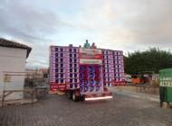 Confira os blocos que saem neste sábado no Carnaval de Penedo