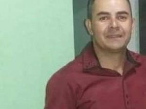 Genilson Ferreira Silva
