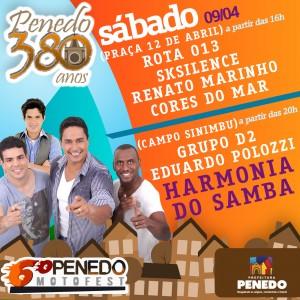 penedo380anosSABADO