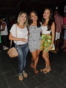 FestaDoSinal (11)