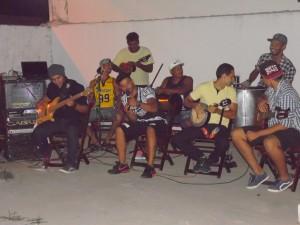 FestaDoSinal (13)