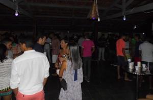 FestaDoSinal (14)