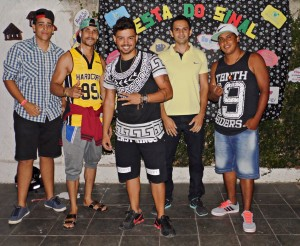 FestaDoSinal (6)