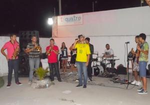 FestaDoSinal (8)