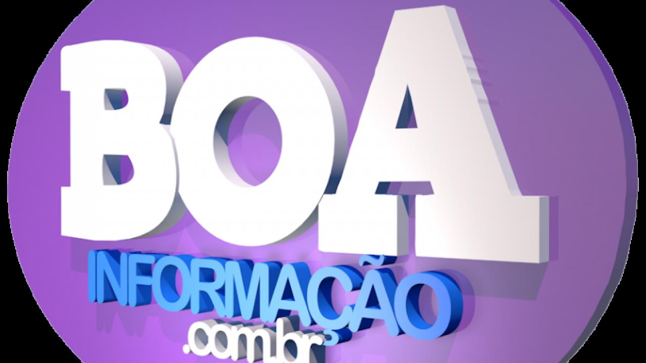 Jogo do Botafogo pela Copa Sul-Americana destaca a Rede TV! nas redes  sociais - Boa Informação fc0784c3d96cd
