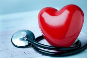 doenca cardiaca