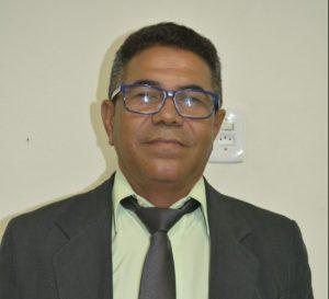Foto: Piaçabuçu News