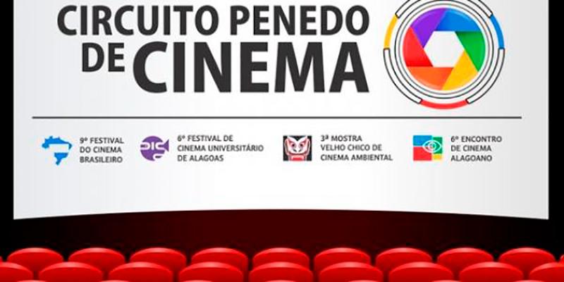 Circuito Cinemas : Circuito penedo de cinema traz volta mostra longas
