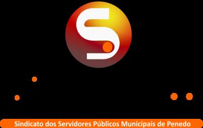 sindspem_logo2