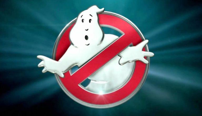 BLOG: Depois de acontecimentos estranhos, 'Caça-Fantasmas' devem ser chamados em Piaçabuçu
