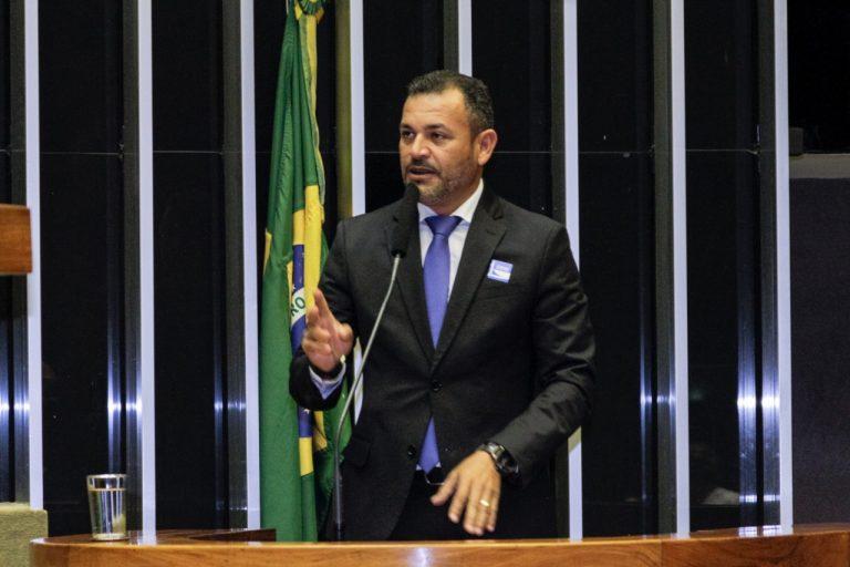 Cidário volta a debater pagamento dos precatórios do Fundeb em Brasília