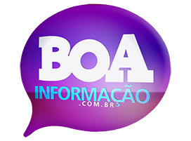 Boa Informação