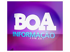 Jogo do Botafogo pela Copa Sul-Americana destaca a Rede TV! nas ... 7cafe5dc52117
