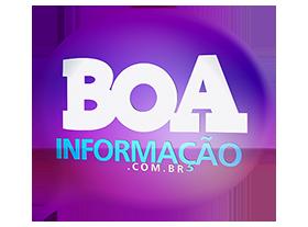 Resultado Da Mega Sena 2308 Quarta 14 10 2020 Boa Informacao