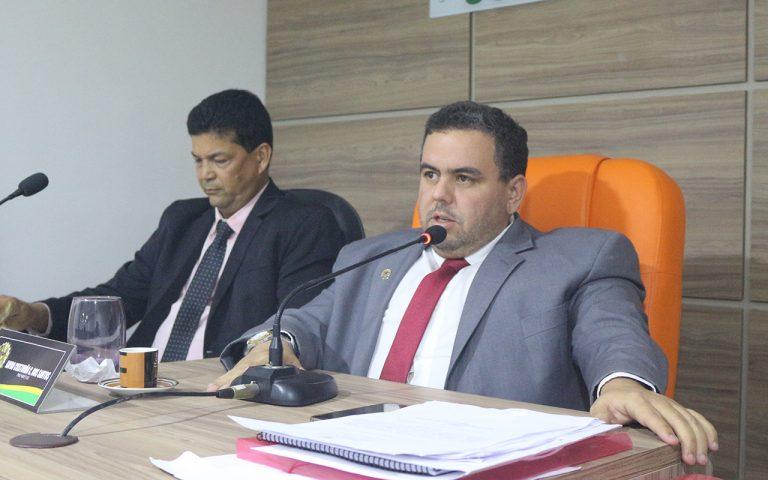 Piaçabuçu: Kayro Castro mostra que o gordinho está preparado para a maratona eleitoral