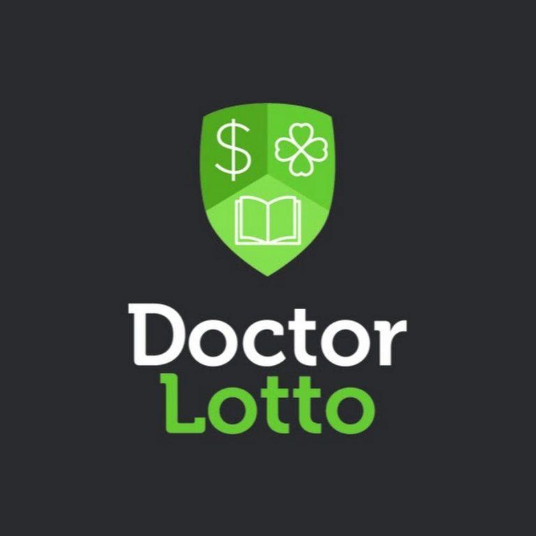 Conheça o portal Doctor Lotto, novo parceiro de loterias do Boa Informação